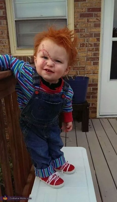 disfraz-de-chucky-para-bebes-hallowen