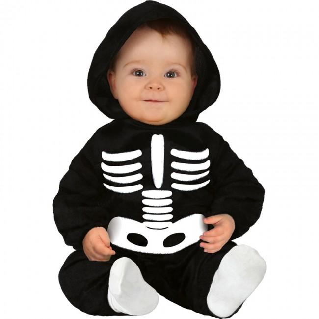 disfraz-de-esqueleto-halloween-para-bebe