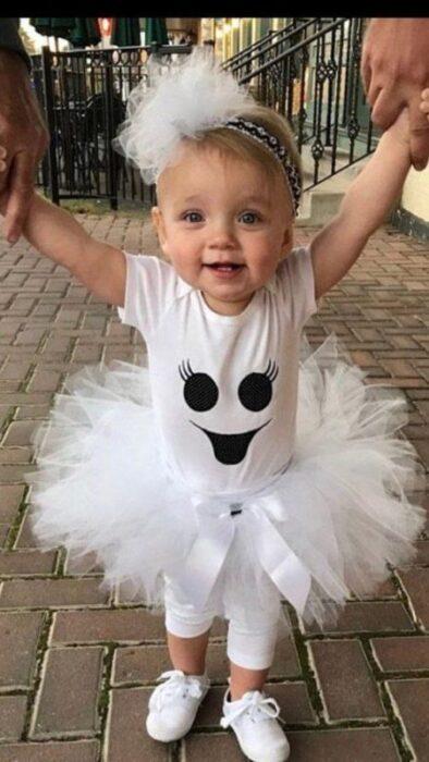 disfraz-de-fantasma-para-bebs-hallowen