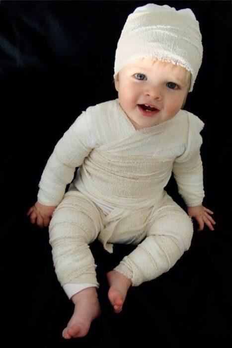 disfraz-de-momia-para-bebes-halloween