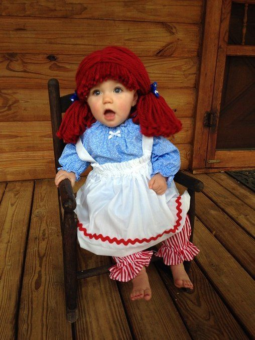 disfraz-de-muñeca-hallowen-beba