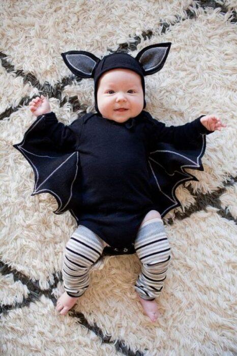 disfraz-de-murcielago-para-bebes-hallowen