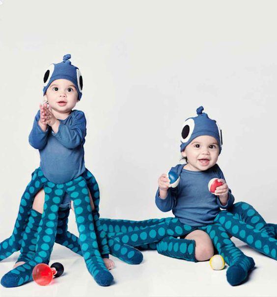 disfraz-de-pulpo-para-bebes-hallowen