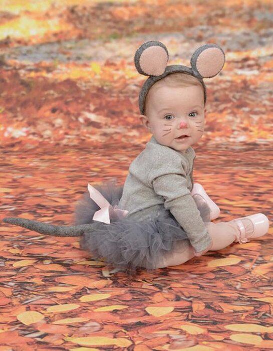 disfraz-de-rata-para-bebes-hallowen