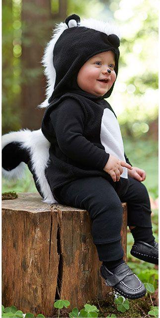 disfraz-de-zorino-para-bebes-hallowen
