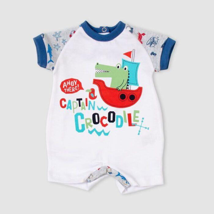enterito-algodon-bebe-Baby-Cheito-verano-2020