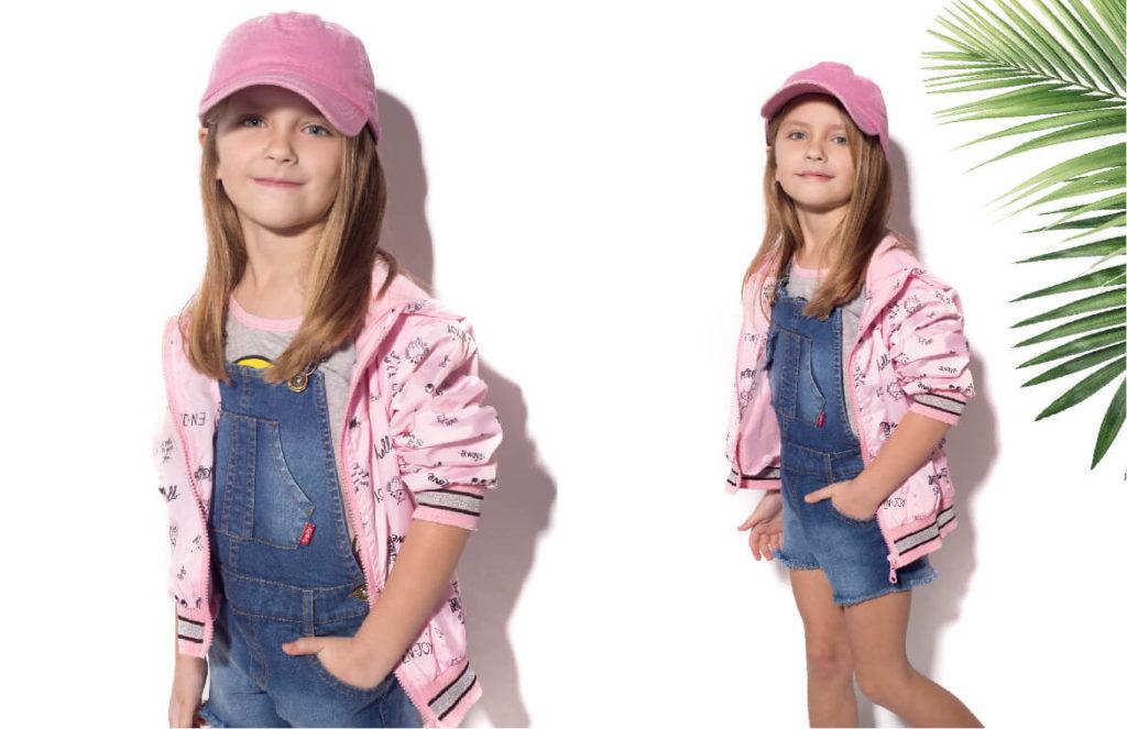 jardinero-jeans-niña-b-way-verano-2020