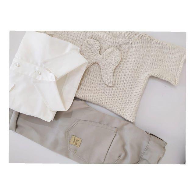 looks-con-camisa-para-bebes-Ay-Juana-verano-2020