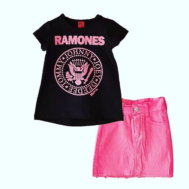 mini-jeans-colores-bbu-rockers-verano-2020