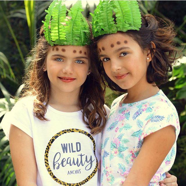 remeras-para-niñas-anchus-verano-2020