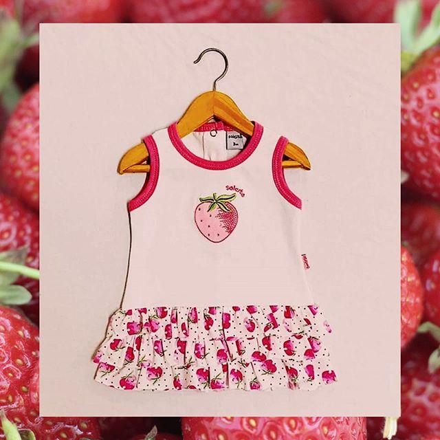 solero-algodon-beba-para-bebes-solcito-verano-2020