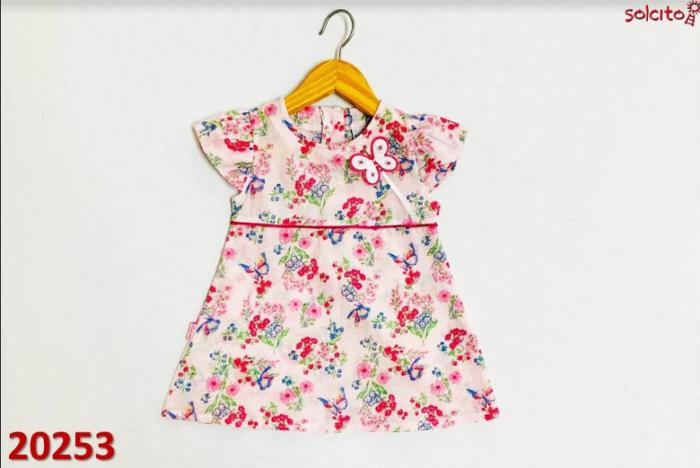 vestido-algodon-beba-Solcito-verano-2020