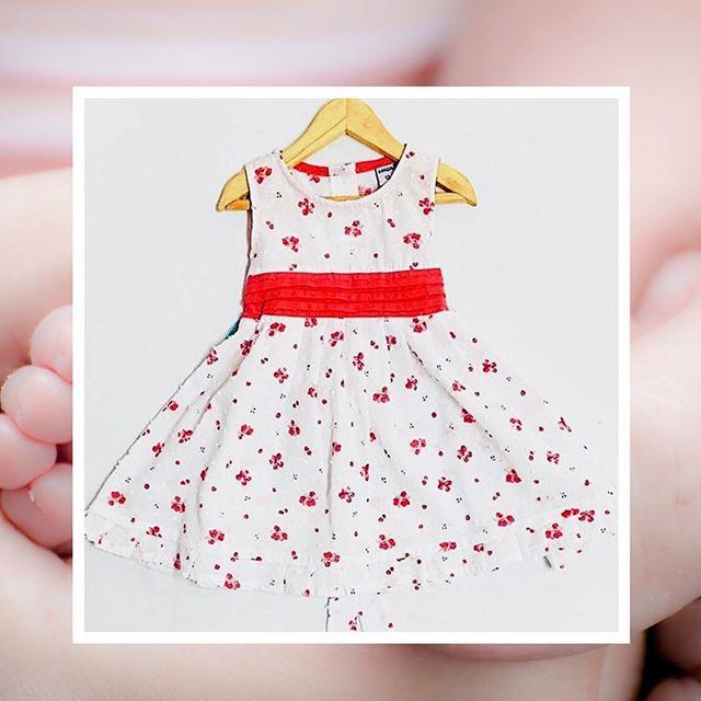 vestido-de-fiesta-para-beba-solcito-verano-2020