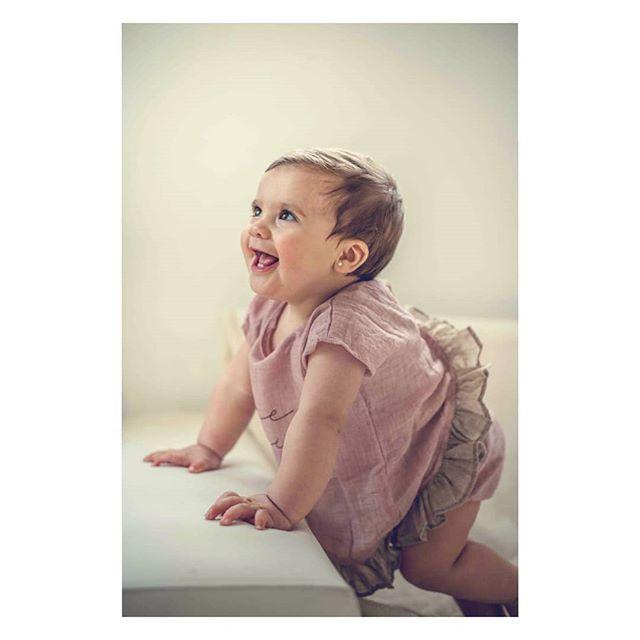 vestido-lino-beba-Ay-Juana-verano-2020