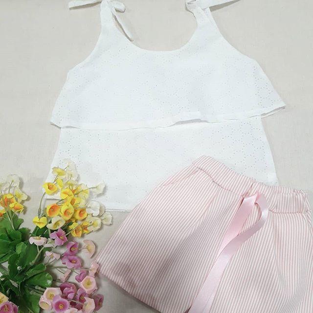 Blusa-blanca-beba-verano-2020-dicen-mis-sueños