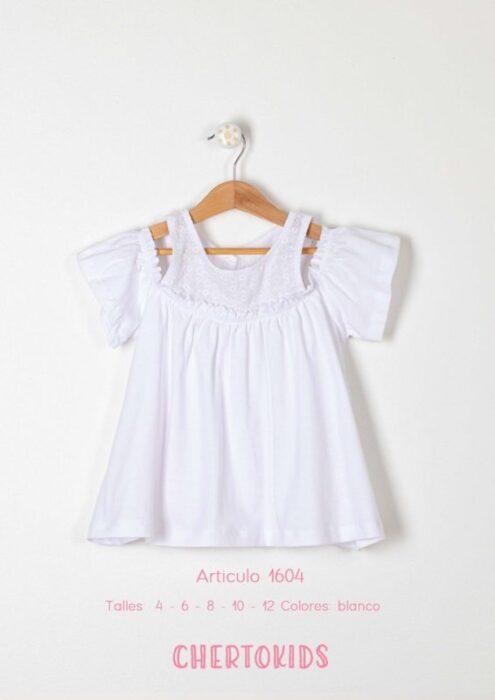 blusa-blanca-niña-niña-verano-2020-Chertokids
