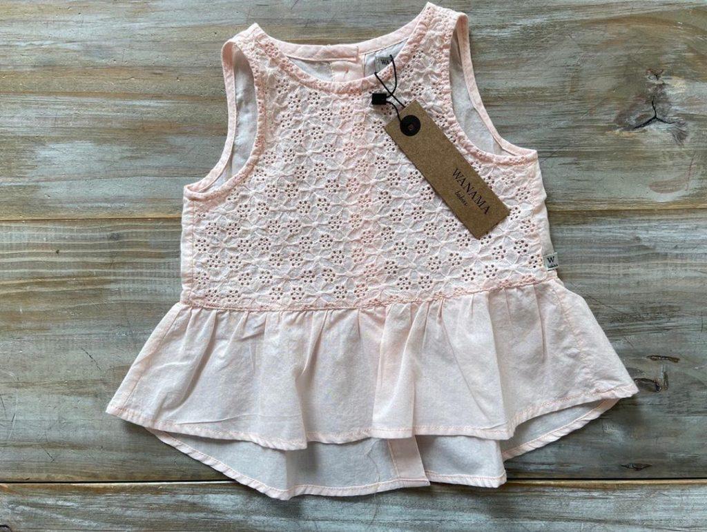 blusa-rosa-para-beba