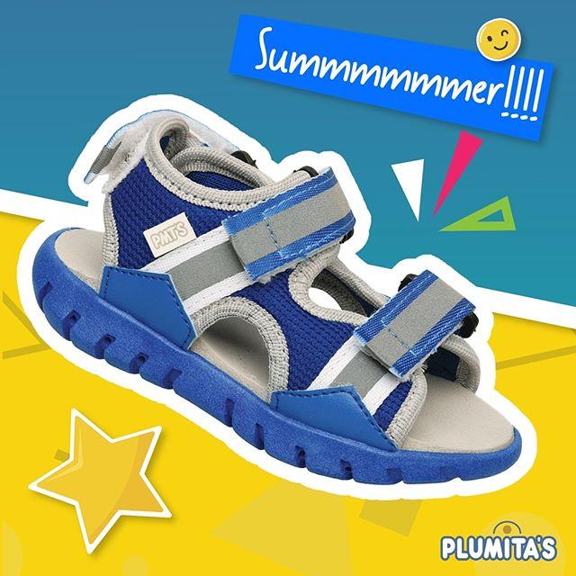 sandalias-para-niños-plumitas-verano-2020