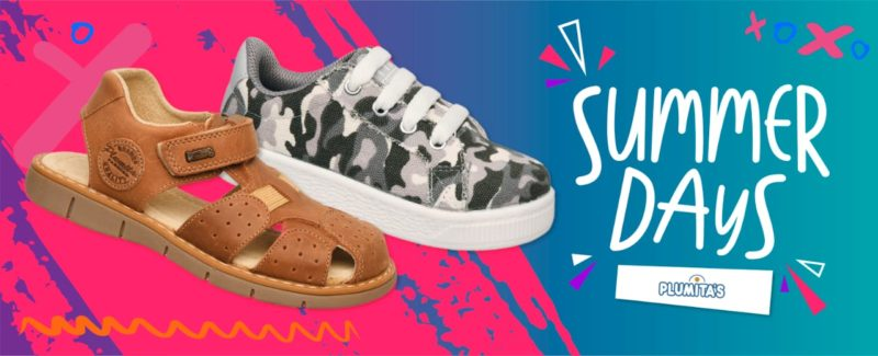sandalias-y-zapatillas-para-niños-plumitas-verano-2020