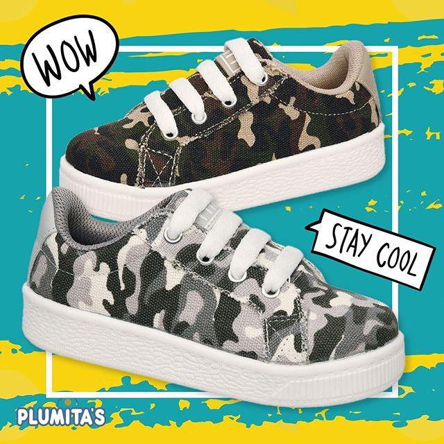 zapatillas-camufladas-para-niños-plumitas-verano-2020