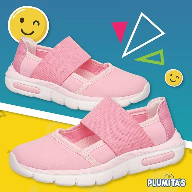 zapatillas-frescas-para-niñas-plumitas-verano-2020