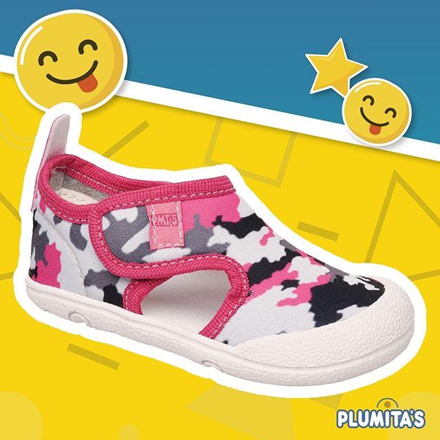 zapatillas-para-niñas-plumitas-verano-2020
