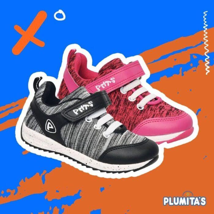 zapatillas-para-niños-plumitas-verano-2020