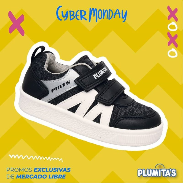 zapatillas-urbanas-para-niños-plumitas-verano-2020