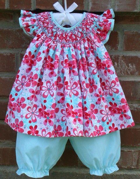 blusa-moderna-beba-con-punto-smock