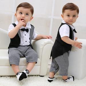 chaleco-y-pantalon-bebe-bautizmo-o-fiesta