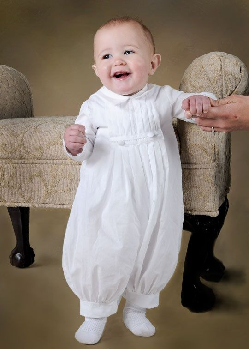 enterizo-largo-mangas-largas-bebe-bautizmo-o-fiesta