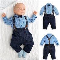 pantalon-con-tiradores-para-bebes