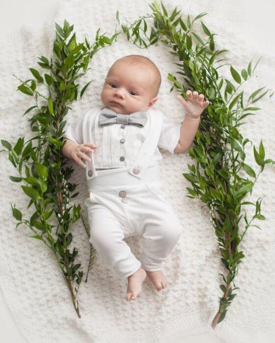 pantalon-de-algodon-con-tiradores-bebe
