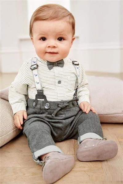 pantalon-gris-con-tiradores-bebe-bautizmo-o-fiesta