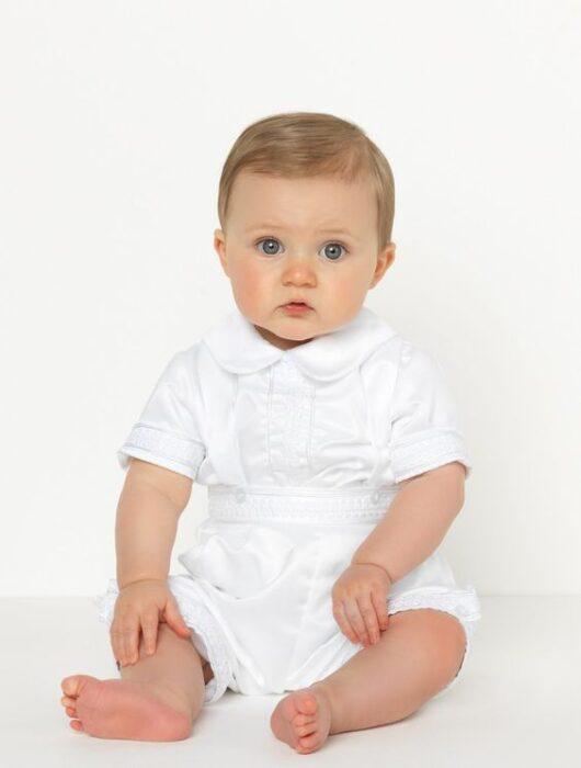 short-con-tiradores-bebe-bautizmo-o-fiesta