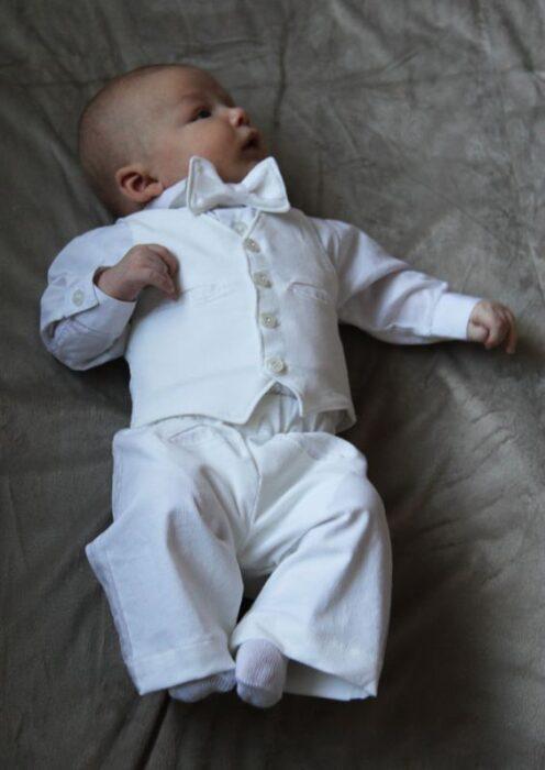 traje-blanco-bebe-bautizmo-o-fiesta
