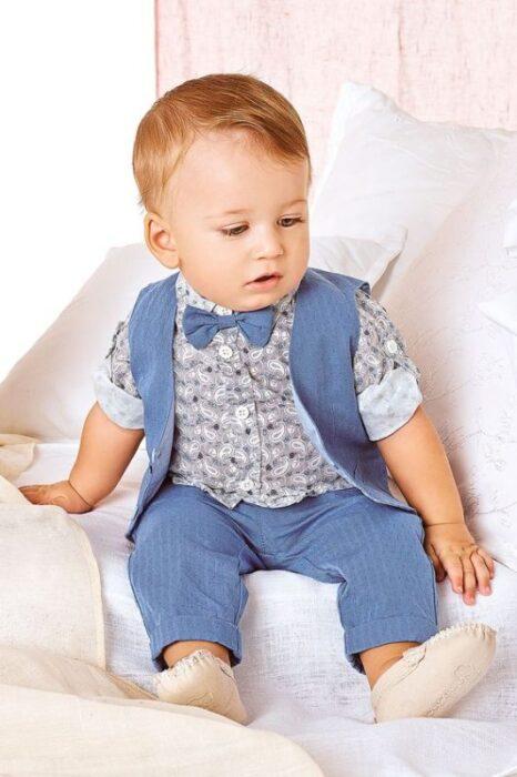trajes-modernos-para-bebe-bautizmo-o-fiesta
