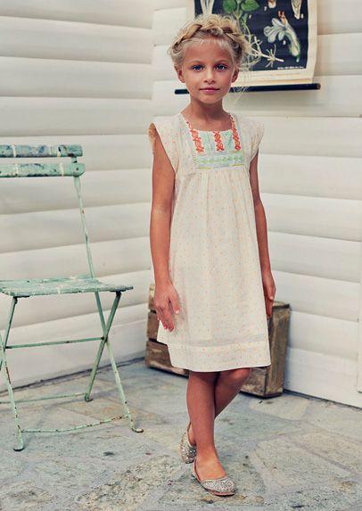 vestido-bohemio-nena-con-punto-smock