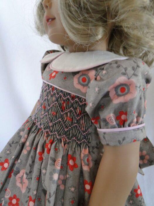 vestido-mangas-cortas-clasicos-punto-smock
