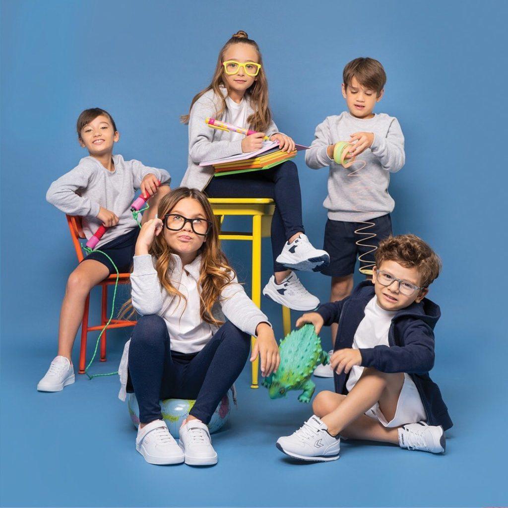 Atomik-zapatillas-colegiales-2020