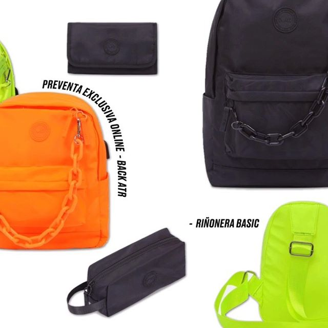 accesorios-escolares-47-street-2020