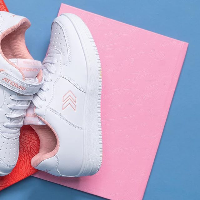 atomik-zapatillas-blancas-nenas-colegial-2020
