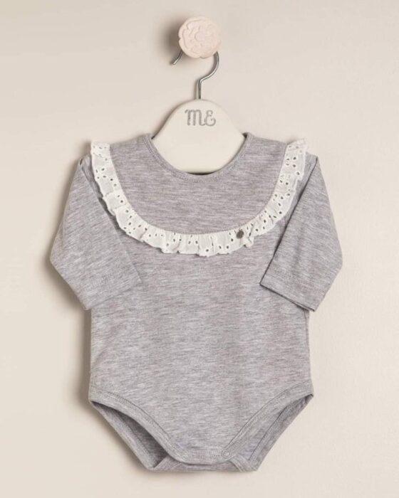 Anticipos de colecciones argentinas de ropa para bebes otoño invierno 2020