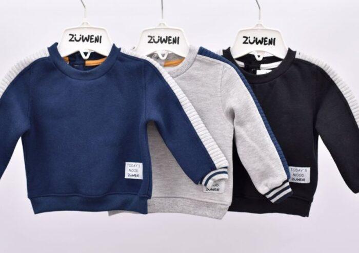 buzos-de-algodon-abrigados-bebes-zuweni-invierno-2020