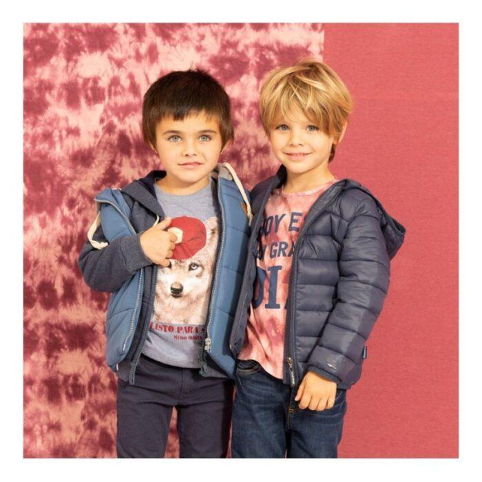 campera-de-abrigo-para-niños-mimo-co-invierno-2020