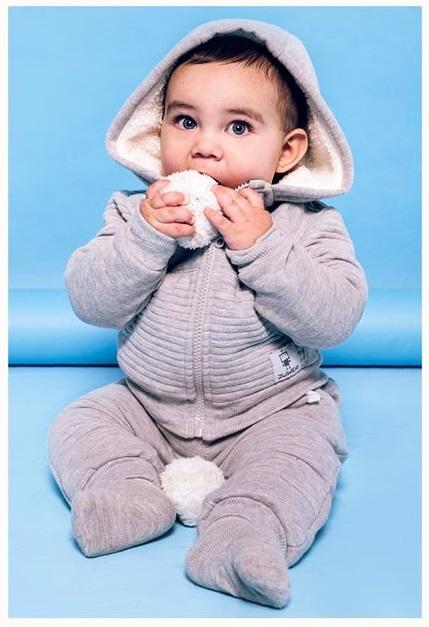 conjunto-algodon-friza-con-cordrito-para-bebe-Zuweni-invierno-2020