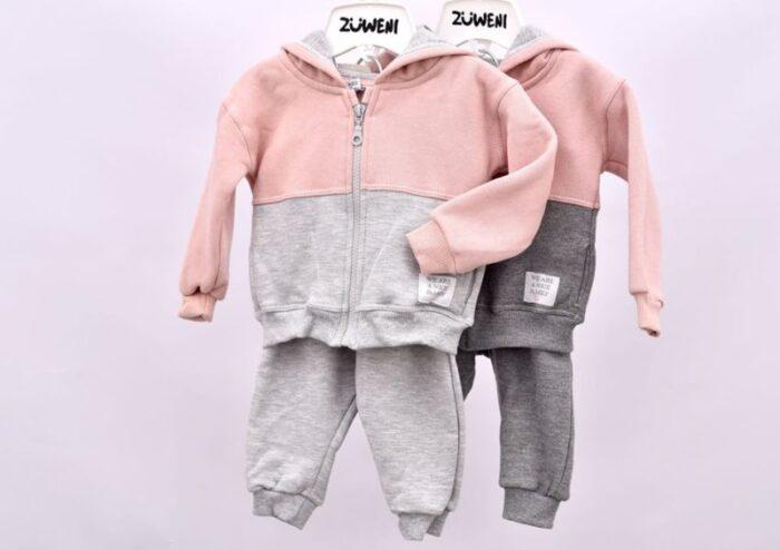 conjunto-joggins-beba-buzo-bebes-puños-a-rayas-Zuweni-invierno-2020