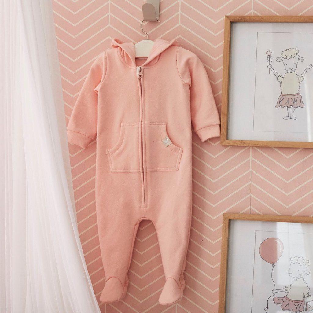 enterito-dormilon-pijama-beba-cheeky-otoño-invierno-2020