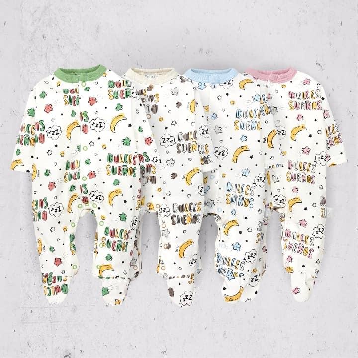 enterito-osito-pijama-bebes-Pachi-otoño-invierno-2020