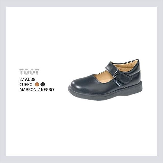 guilermina-colegial-negra-toot-2020